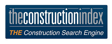 The Construction Index